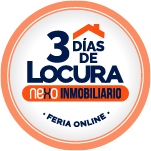 Logo de Locura Inmoviliaria