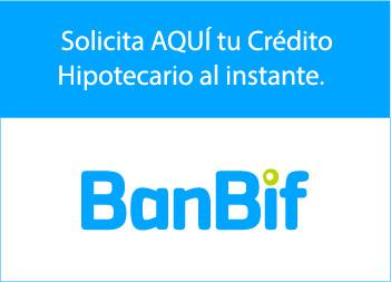 credito hipotecario banbif