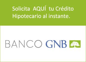 credito hipotecario banco gnb