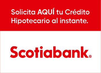 credito hipotecario scotiabank